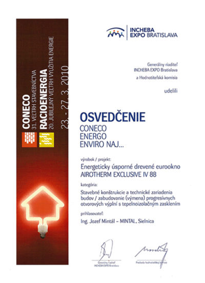 Coneco2010