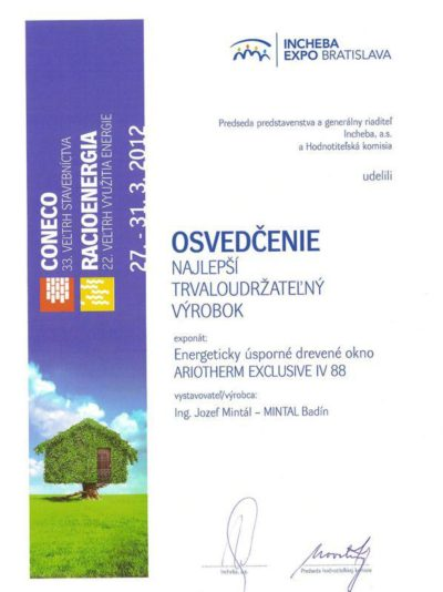 Coneco2012