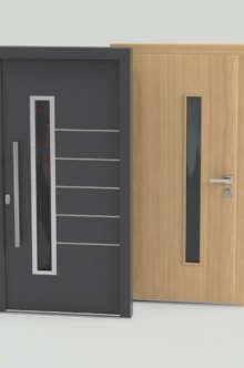 Dvere 09
