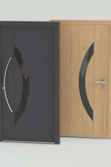Dvere 19